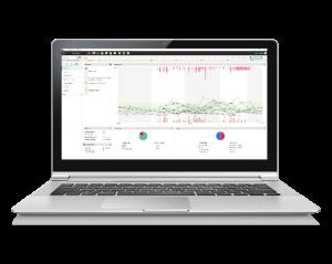 Smart Pix Software
